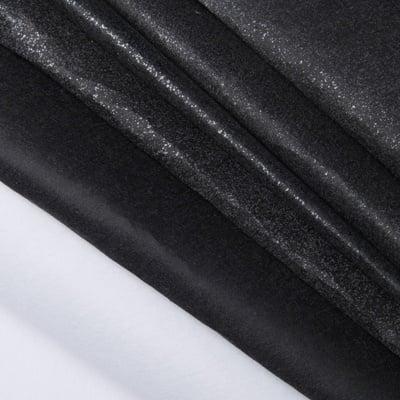 Woven-Interlining-Fabric