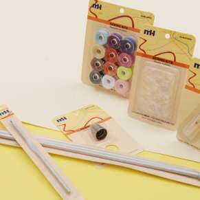 Sewing-Kits
