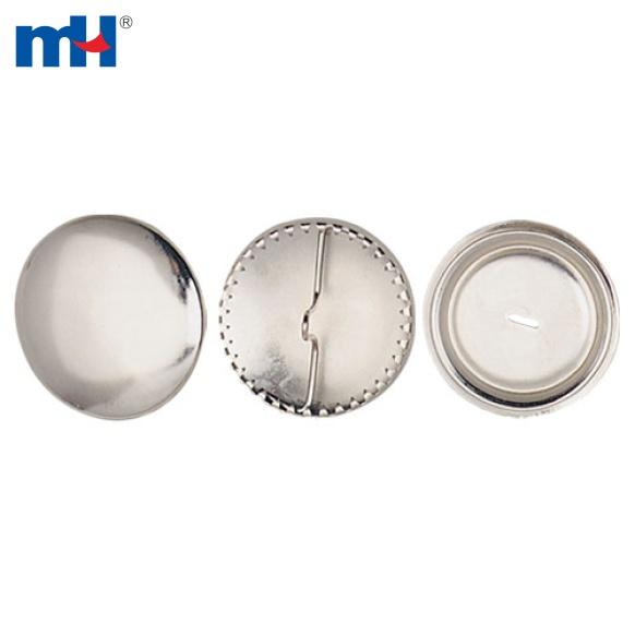 Copper Mould Button 0301-5500