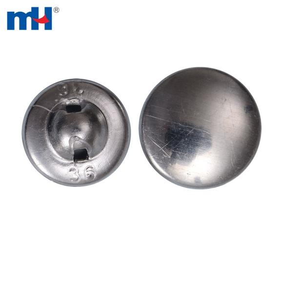 Copper Mould Button 0301-5007