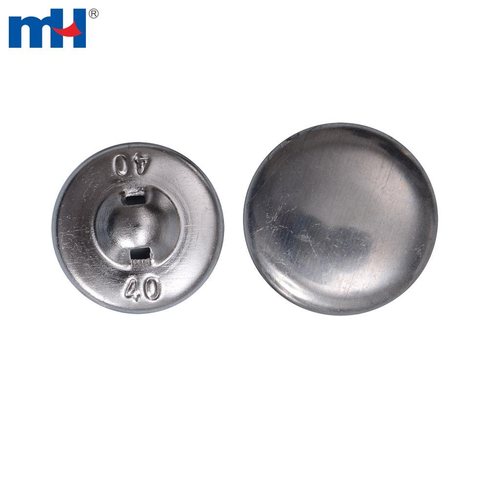 Copper Mould Button 0301-5008