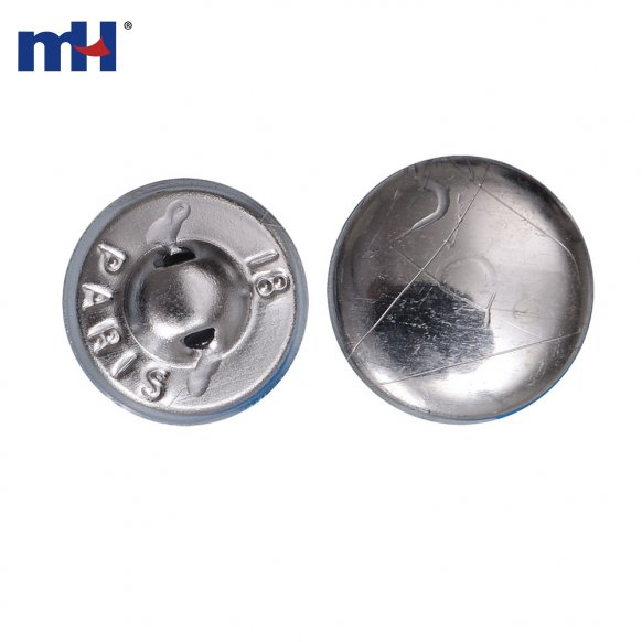 Copper Mould Button 0301-5016