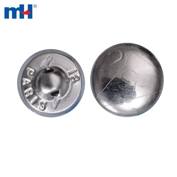 Copper Mould Button 0301-5016
