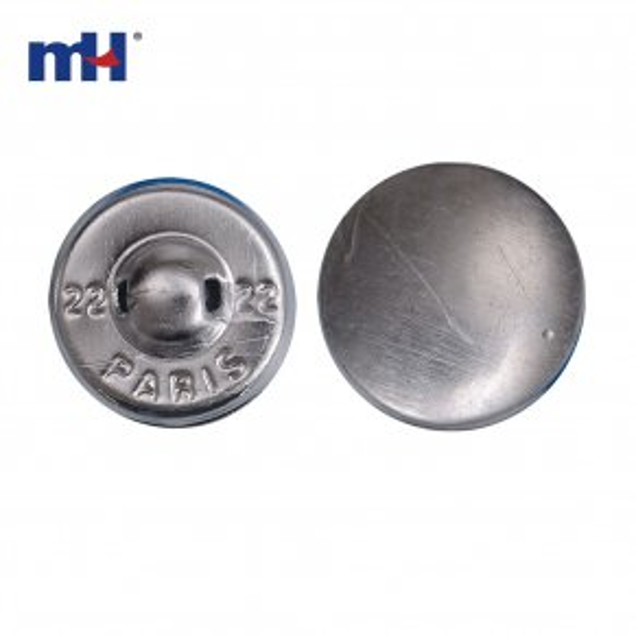 Copper Mould Button 0301-5018