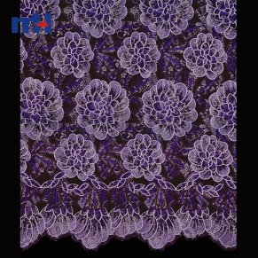 Hand Cut Lace G-21151