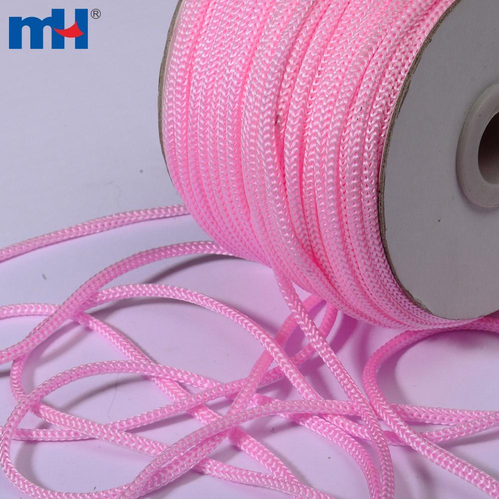 0372-3020 polypropylene cord