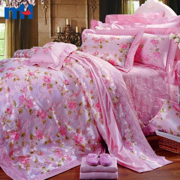 Printed Bedsheet 0558-0007