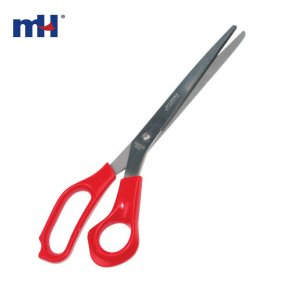 Stationery Scissors 0330-0009