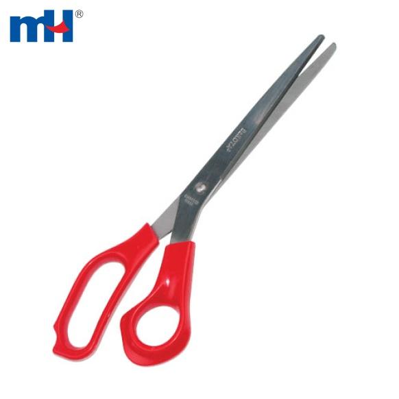 Stationery Scissors 0330-0009