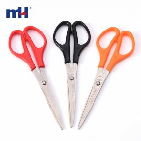 Stationery Scissors 0330-0011