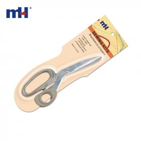 Stationery Scissors 0330-2500