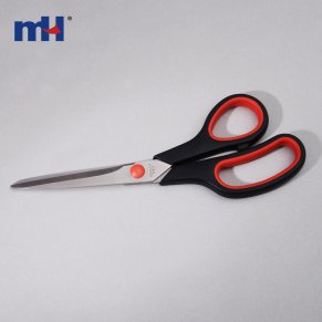 Stationery Scissors 0330-2503