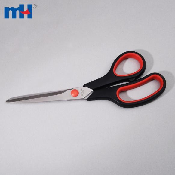 Stationery Scissors 0330-2503
