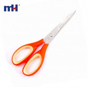 Stationery Scissors 0330-2547