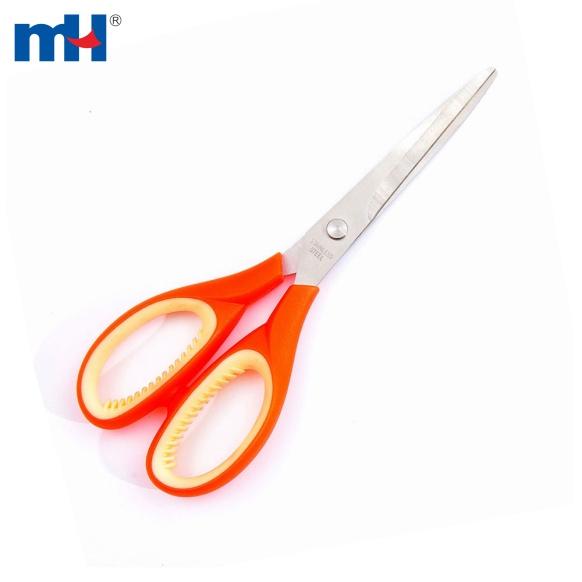 Stationery Scissors 0330-2547