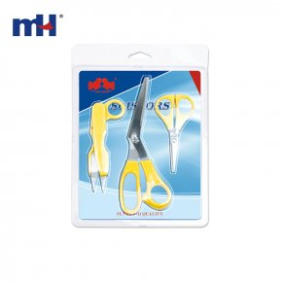 Stationery Scissors 0330-3001