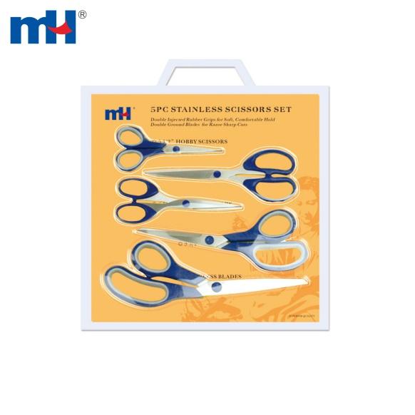 Stationery Scissors 0330-3002
