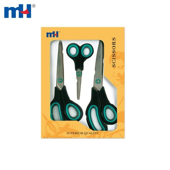 Stationery Scissors 0330-3003