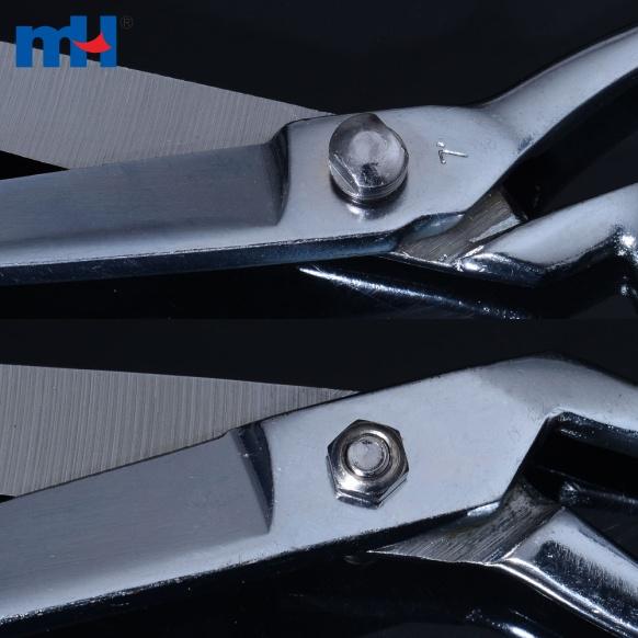 Tailor Scissors 0330-4400-1