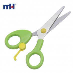 Children Scissors 0330-6220