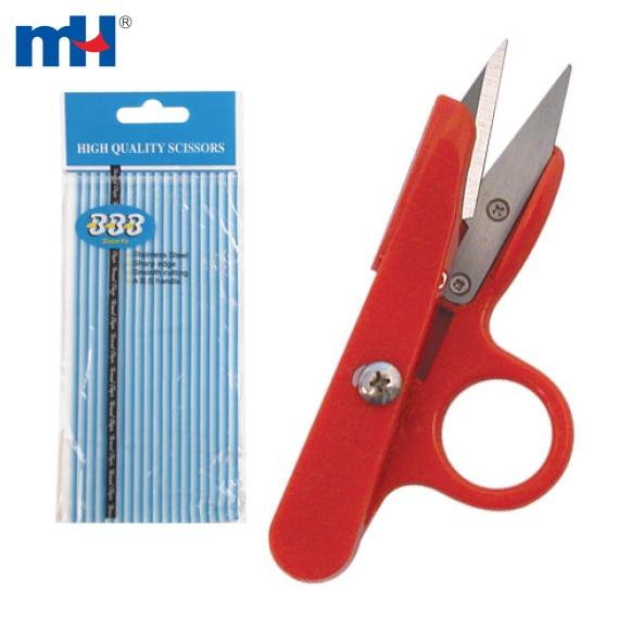 Cutting Yarn Scissors 0330-6104