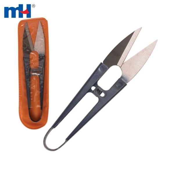 Cutting Yarn Scissors 0330-6115