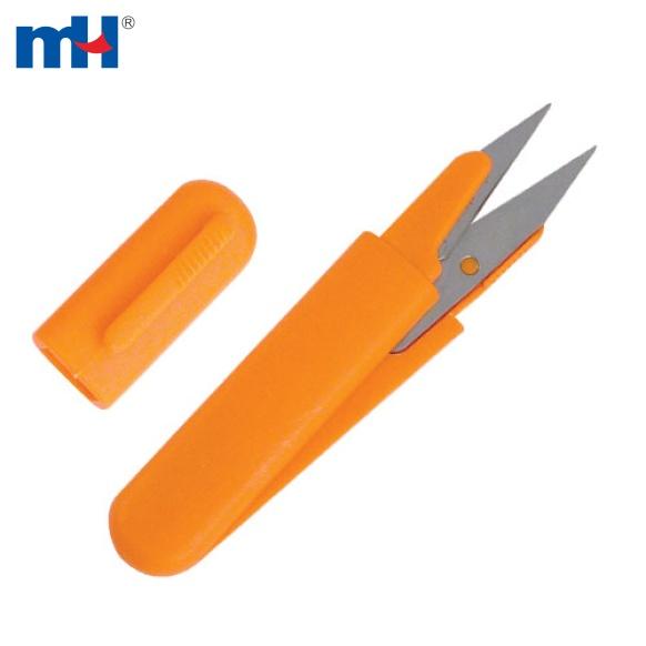 Cutting Yarn Scissors 0330-6119