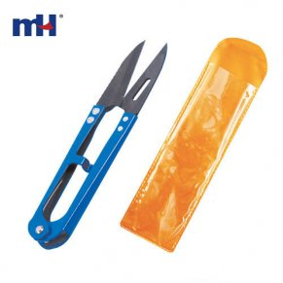 Cutting Yarn Scissors 0330-6121