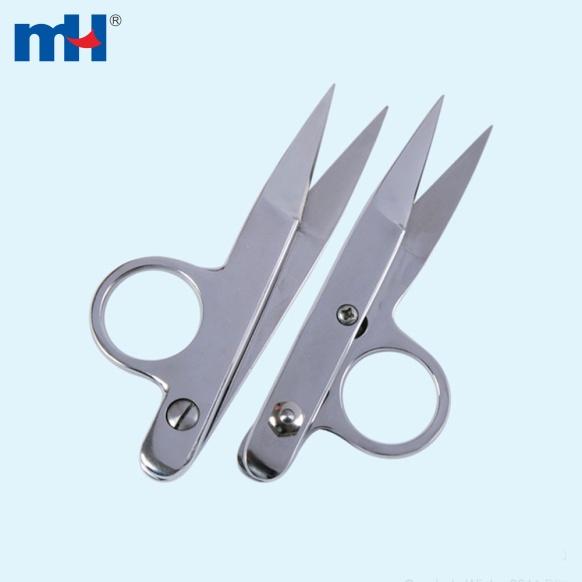 Cutting Yarn Scissors 0330-6127