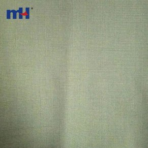 Poly/Cotton Twill 0540-1507