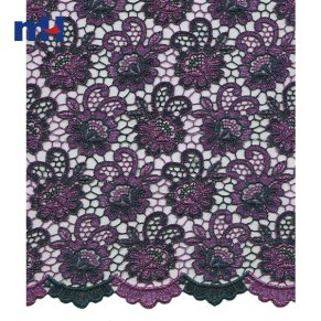 Chemical Lace LAK-B13110
