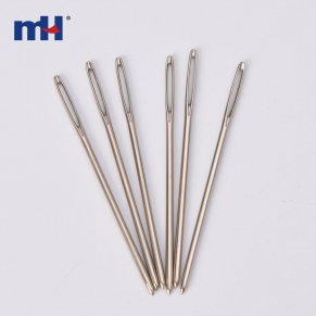 Packing Needle 0333-1100