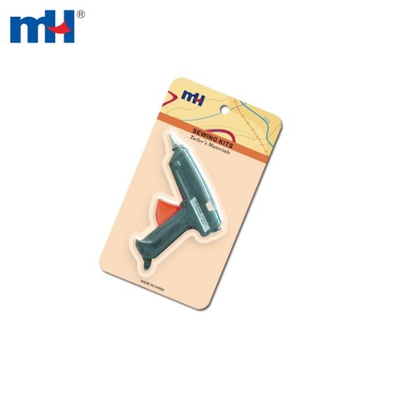 Glue Gun 0334-2003