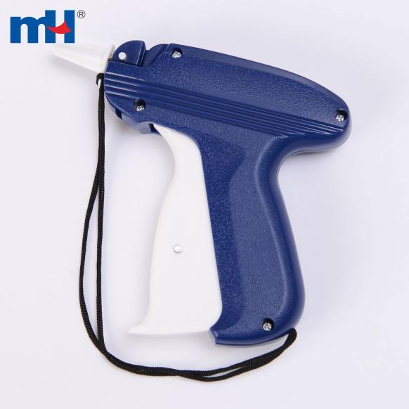 Tag Gun 0333-8007