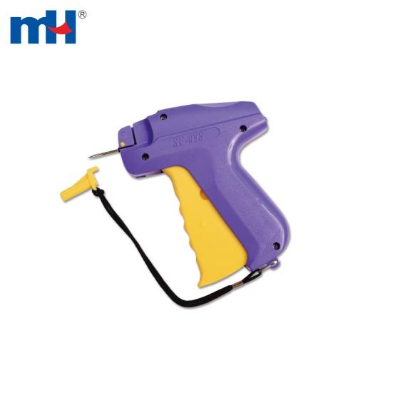 Tag Gun 0333-8032