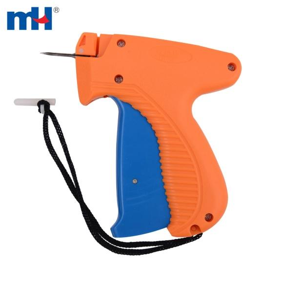 Tag Gun 0333-8035