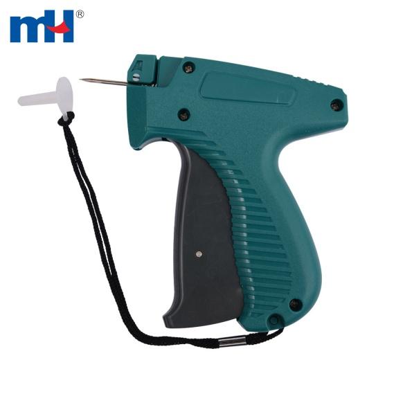 Tag Gun 0333-8036
