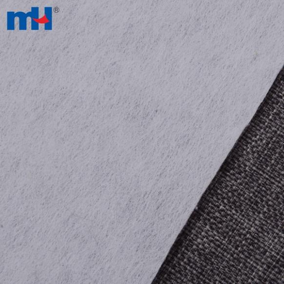 0532-2020 Non woven Interlining Fabric
