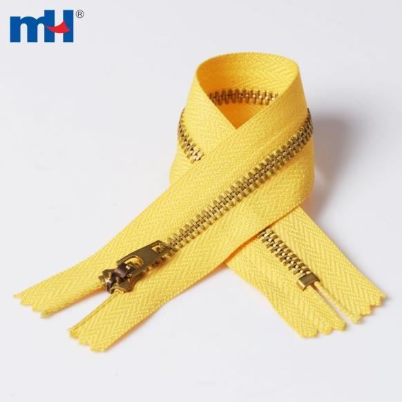 0240-30 #3黄铜弹簧头