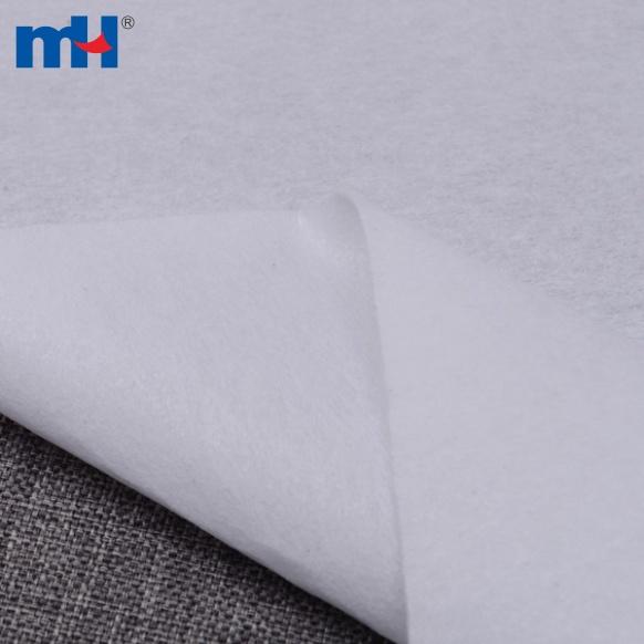 0532-8120 Non-woven Interlining Fabric