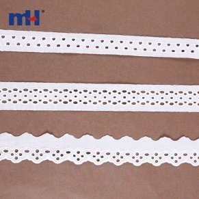 Cotton Lace 0573-1424-1