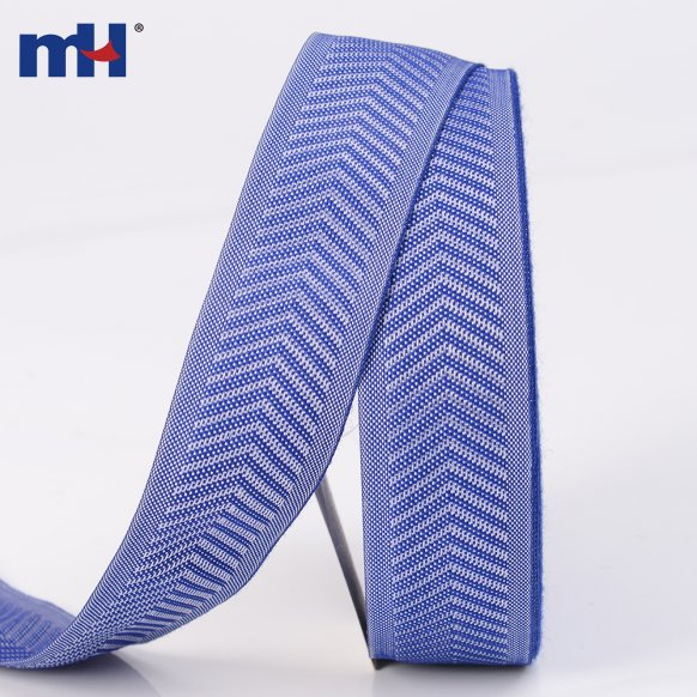 twill mattress tape
