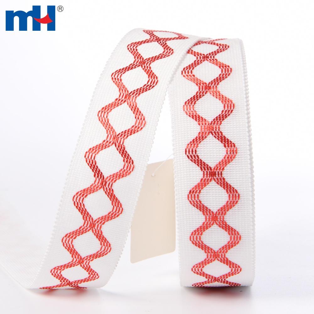 diamond mattress tape