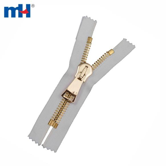 0260-1005 heavy duty zipper