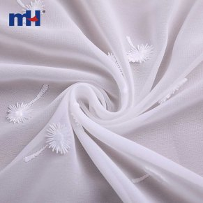 MF10031, polyester 3d Lacedaemoniaeque Fabric