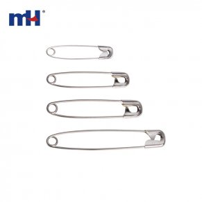 Safety Pin 0333-56xx