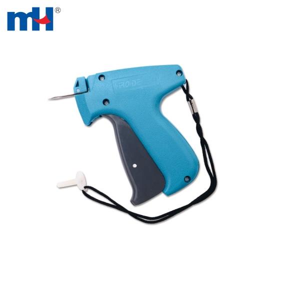 Standard Tag Gun 0333-8046
