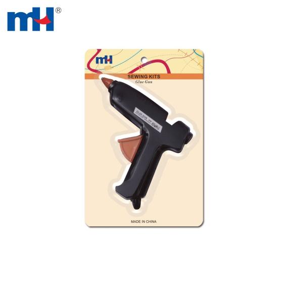 Glue Gun 0334-2050a
