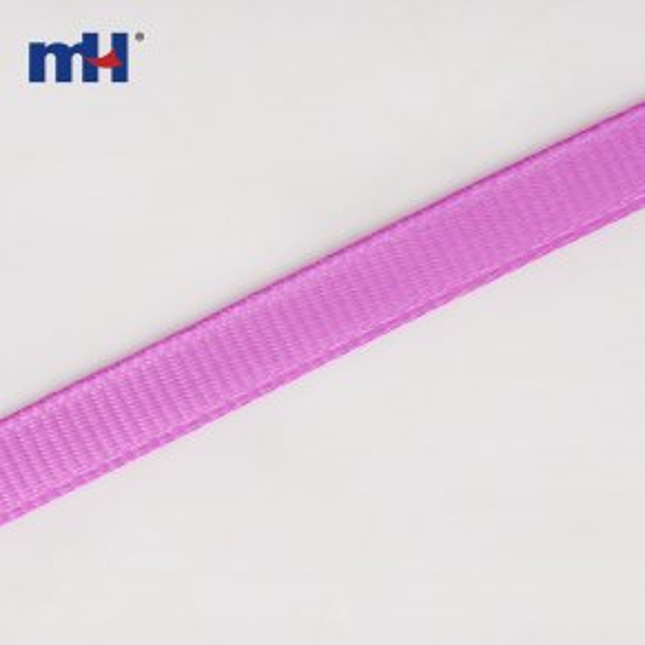1 4 grosgrain ribbon