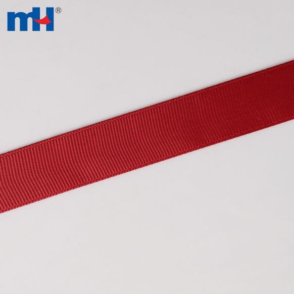 grosgrain ribbon for sale